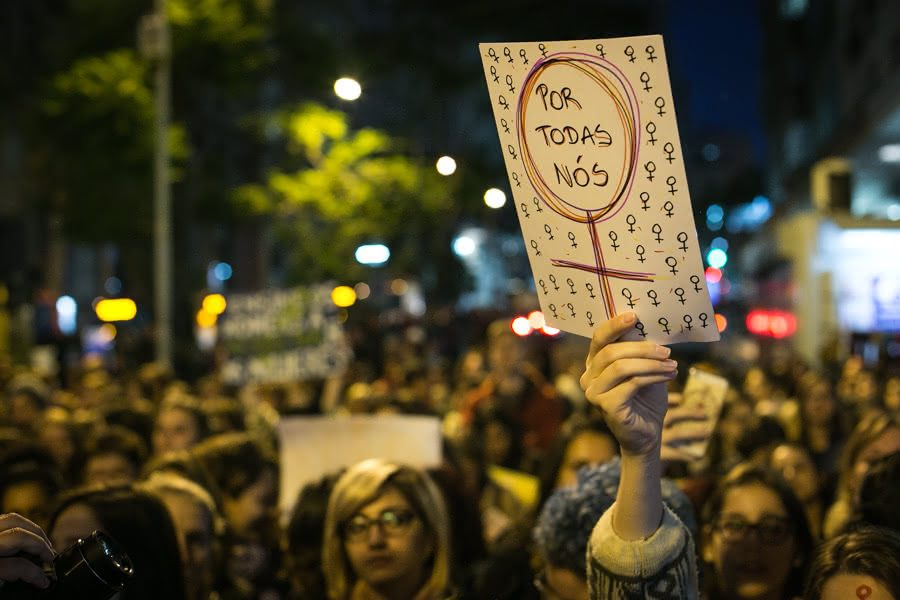 De Quinta ep.19: A importância do 8M no Brasil de Bolsonaro