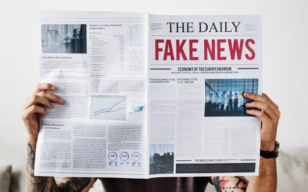 'O que é tudo isso' ep. 14: Epistemologia e Fake News