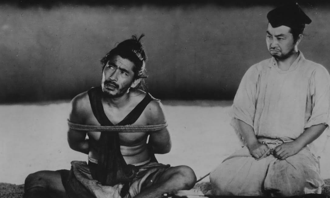 Ep. 013: Relações entre Cinema e Filosofia (Parte 1 de 2)